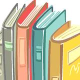 Информационный семинар для заместителей директора и методистов школ