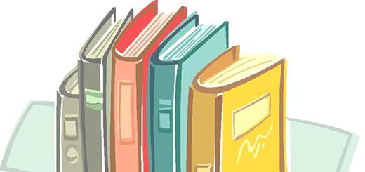 Cеминар для заместителей руководителя школ «Региональная, муниципальная и школьная системы оценки качества образования»